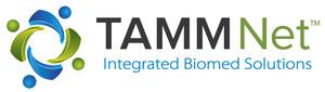 Tammnet Logo tagline