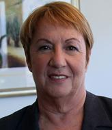 Ester Levanon